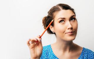 Trouver l'inspiration pour écrire : 7 stratégies efficaces