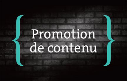 promotion-de-contenu