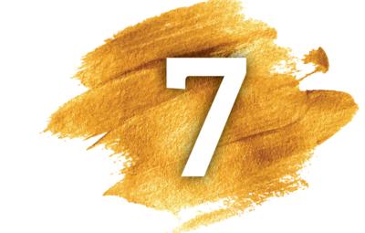 Écrire pour convaincre est facile grâce à nos 7 règles d'or.