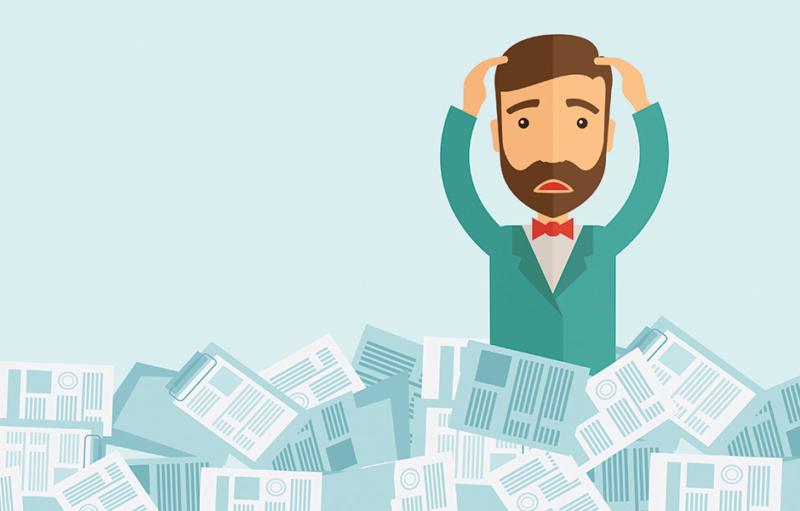 Comment améliorer votre productivité au travail