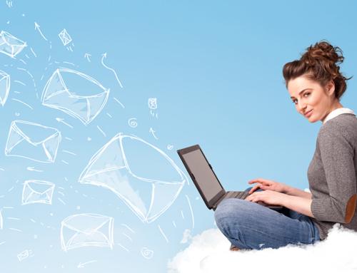 Comment gérer efficacement vos courriels : nos 3 conseils