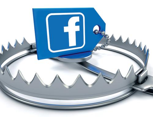 Organiser un concours sur Facebook : 7 pièges à éviter