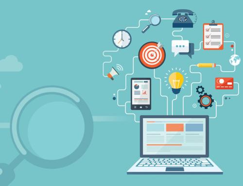 Stratégie SEO : l'audit de contenu, la 2e étape