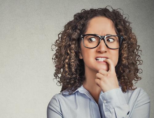 Votre entreprise sur Facebook : 7 erreurs impardonnables