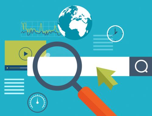 Comment faire une recherche de mots-clés efficace en 2018?
