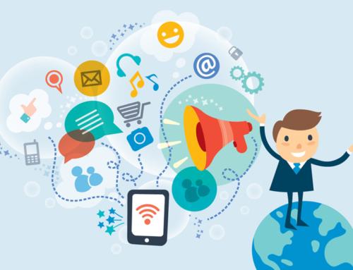 Médias sociaux : à quel moment et à quelle fréquence dois-je publier?