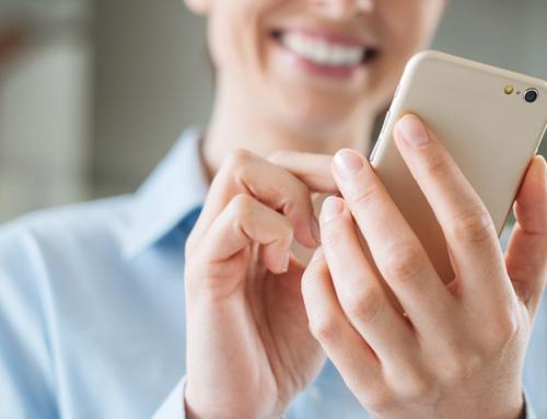 Gestion du temps et productivité : 4 applications mobiles pour devenir plus efficace au travail