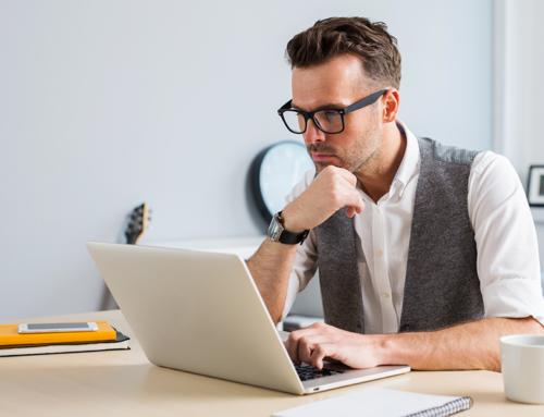 4 étapes pour une révision de textes efficace