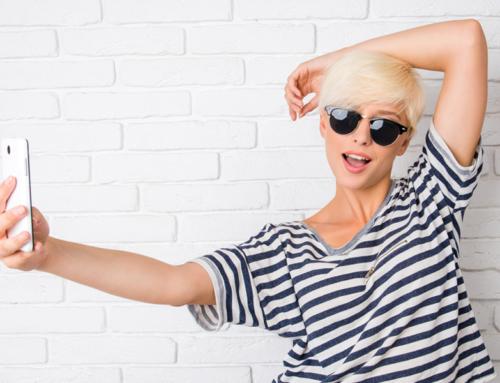 Les influenceurs sur les médias sociaux peuvent-ils contribuer au succès de mon entreprise?