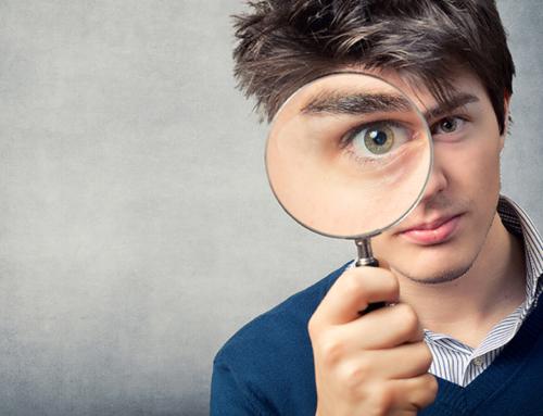 Publications sur le Web : vos sources d'information sont-elles fiables?