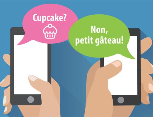 Emprunts à l'anglais : 7 mots acceptés et 7 mots critiqués en français québécois