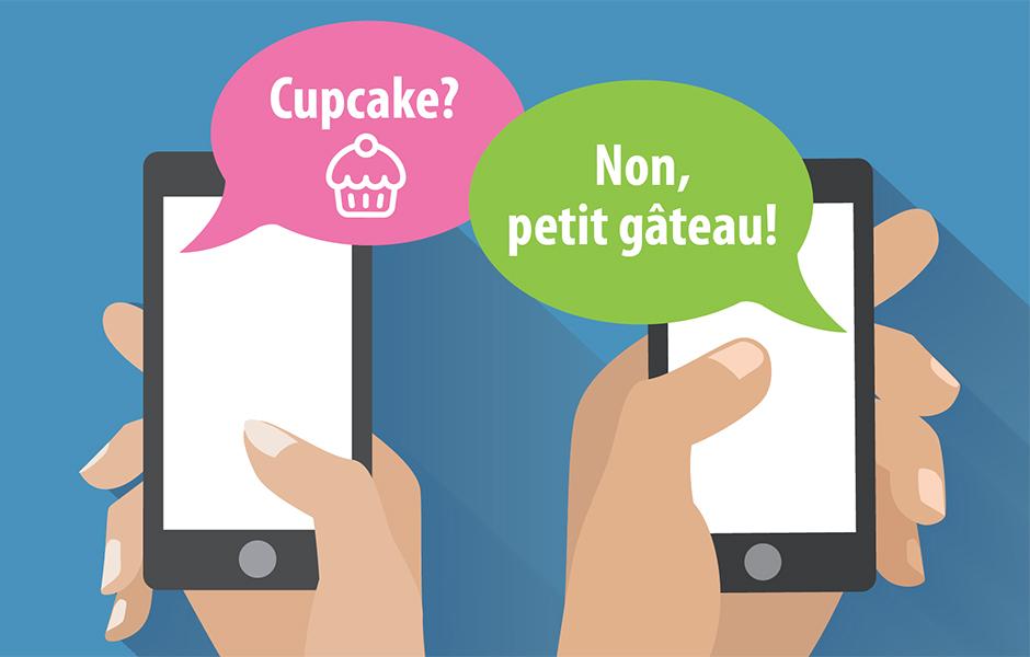 rencontrer le succès - Traduction en anglais - exemples français | Reverso Context