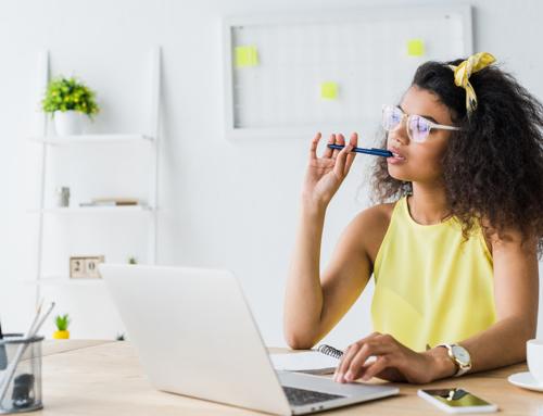 Comment trouver les meilleurs sujets d'articles pour votre blogue d'entreprise?