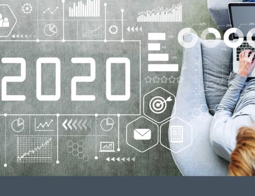Marketing de contenu : quelles sont les tendances en 2020?
