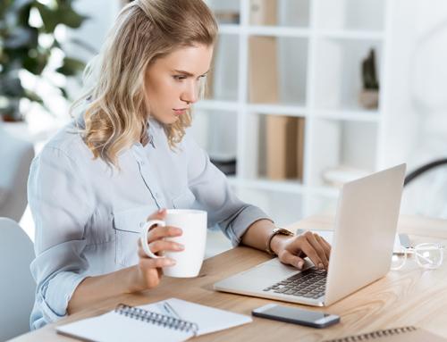 3 conseils de rédaction pour améliorer vos textes